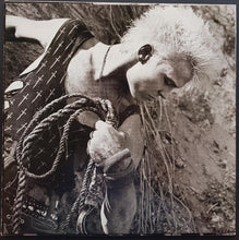 Load image into Gallery viewer, Billy Idol - Whiplash Smile