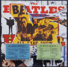 Load image into Gallery viewer, Beatles - Anthology 2