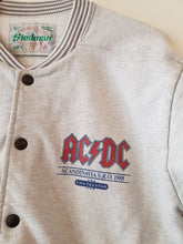 Load image into Gallery viewer, AC/DC - Scandinavia S.R.O. 1988