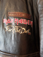 Load image into Gallery viewer, Iron Maiden - Fear Of The Dark