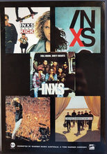 Load image into Gallery viewer, Inxs - Full Moon, Dirty Hearts
