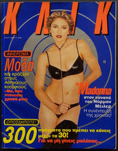 Load image into Gallery viewer, Madonna - Klik