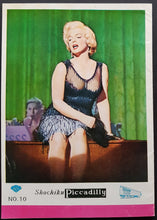 Load image into Gallery viewer, Marilyn Monroe - Some Like It Hot