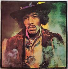 Load image into Gallery viewer, Jimi Hendrix - Electric Ladyland