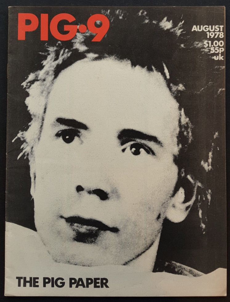 Pig.9 August 1978