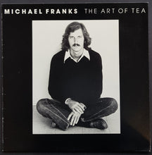 Load image into Gallery viewer, Michael Franks - The Art Of Tea