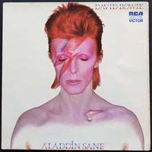 Load image into Gallery viewer, Aladdin Sane