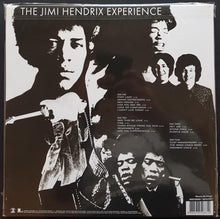 Load image into Gallery viewer, Jimi Hendrix - Are You Experienced