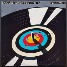Load image into Gallery viewer, Eagles - Eagles Greatest Hits Volume 2