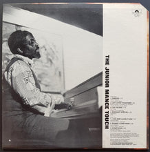 Load image into Gallery viewer, The Junior Mance Touch