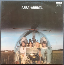 Load image into Gallery viewer, ABBA - Arrival