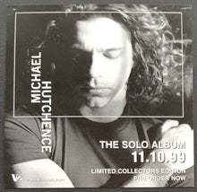 Load image into Gallery viewer, Inxs (Michael Hutchence) - The Solo Album