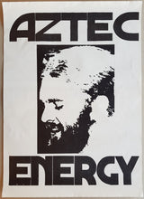 Load image into Gallery viewer, Aztecs - Aztec Energy