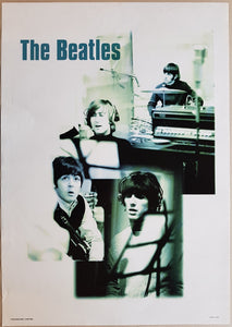 Beatles - The Beatles