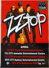 Load image into Gallery viewer, ZZ Top - 2000