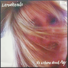 Load image into Gallery viewer, Lemonheads - It's A Shame About Ray