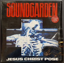 Load image into Gallery viewer, Soundgarden - Jesus Christ Pose