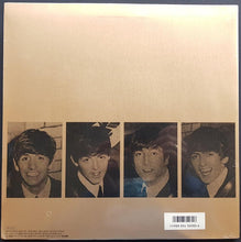 Load image into Gallery viewer, Beatles - The Golden Beatles