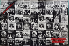 Load image into Gallery viewer, Rolling Stones - Coming Soon...Singles Collection The London Years