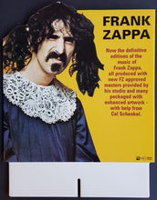 Load image into Gallery viewer, Frank Zappa - Frank Zappa