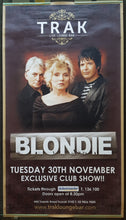 Load image into Gallery viewer, Blondie - 2010
