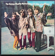Load image into Gallery viewer, Beatles - Magical Mystery Tour