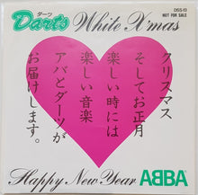 Load image into Gallery viewer, ABBA - Happy New Year