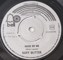 Load image into Gallery viewer, Gary Glitter - I Didn't Know I Loved You (Till I Saw You Rock And Roll)