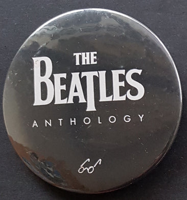 Beatles - The Beatles Anthology