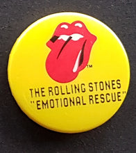 Load image into Gallery viewer, Rolling Stones - Emotional Rescue