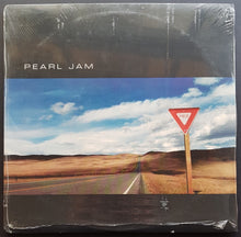 Load image into Gallery viewer, Pearl Jam - Yield