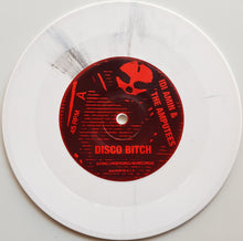 Load image into Gallery viewer, Idi Amin & The Amputees - Disco Bitch