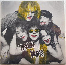 Load image into Gallery viewer, Trash Vegas - Legal High Blues