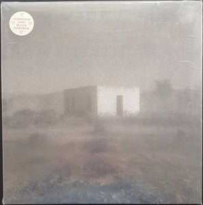Godspeed You Black Emperor! - 'Allelujah! Don't Bend Ascend