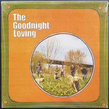 Load image into Gallery viewer, Goodnight Loving - The Goodnight Loving