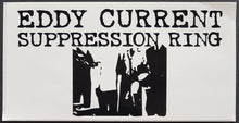 Load image into Gallery viewer, Eddy Current Suppression Ring - Eddy Current Suppression Ring