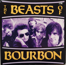 Load image into Gallery viewer, Beasts Of Bourbon - Let's Get Funky