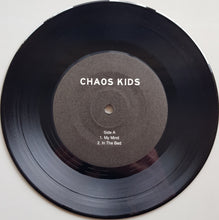 Load image into Gallery viewer, Chaos Kids - My Mind