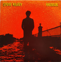 Load image into Gallery viewer, Church (Steve Kilbey) - Fireman