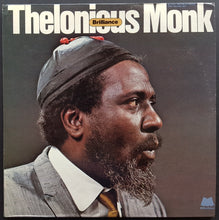 Load image into Gallery viewer, Thelonious Monk  - Brilliance
