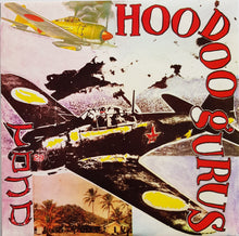 Load image into Gallery viewer, Hoodoo Gurus - Tojo