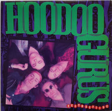 Load image into Gallery viewer, Hoodoo Gurus - Death Defying
