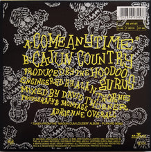 Load image into Gallery viewer, Hoodoo Gurus - Come Anytime