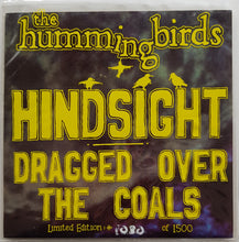 Load image into Gallery viewer, Hummingbirds - Hindsight