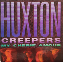 Load image into Gallery viewer, Huxton Creepers - My Cherie Amour