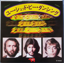 Load image into Gallery viewer, Bee Gees - You Should Be Dancing