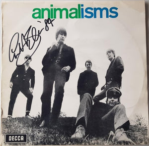 Animals - Animalisms