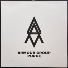 Load image into Gallery viewer, Armour Group  - Purge