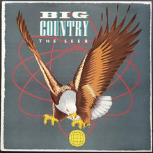 Load image into Gallery viewer, Big Country  - The Seer