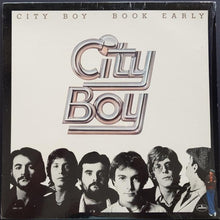 Load image into Gallery viewer, City Boy  - Book Early